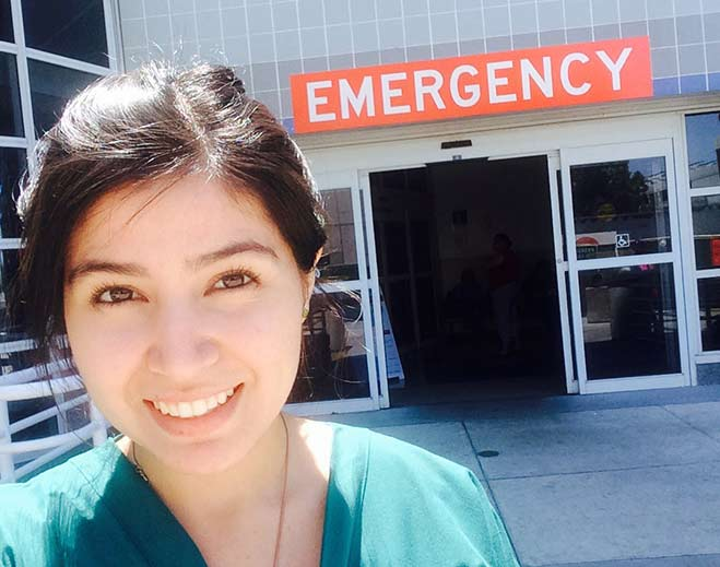 Emergency-Room-ER-Nurse-Stories