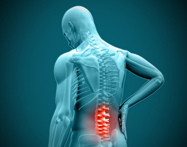 Orthopedics-Back-Pain-Relief