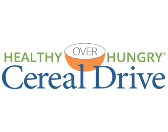 Cereal-Drive-659-x-519