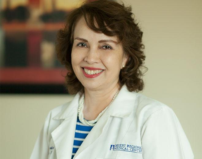 Dr.-Kerkar-Labcoat-659-x-519